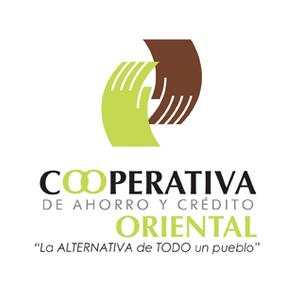 COOPERATIVA ORIENTAL