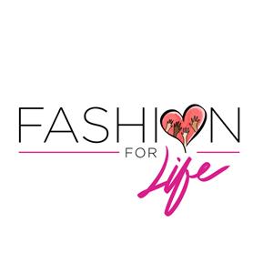 Fashion 4 Life