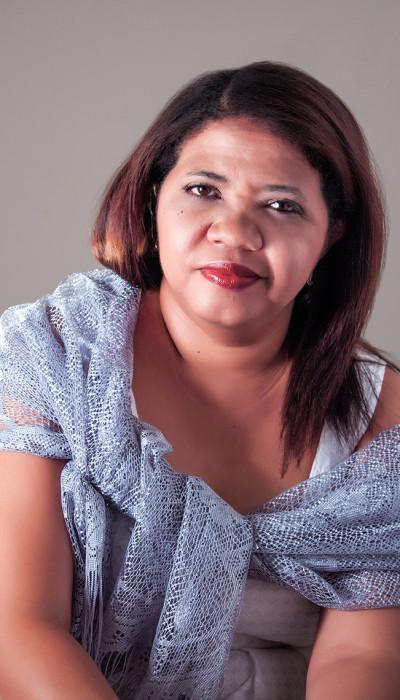 Leticia L. Bermúdez Benítez