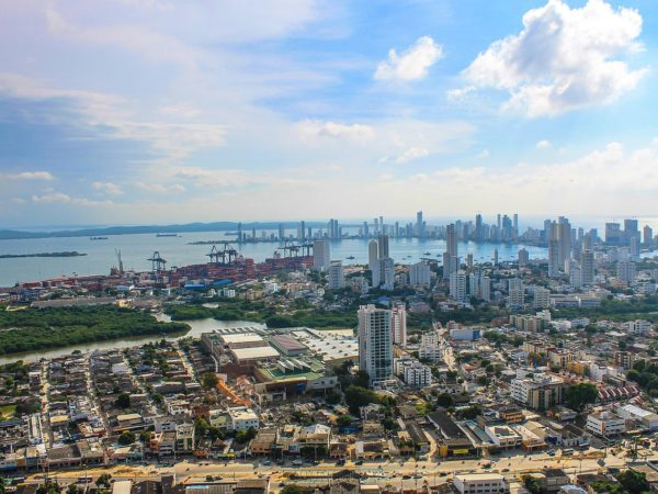 Cartagena De Indias 674706 1280