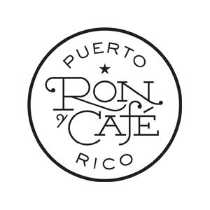RON CAFÉ