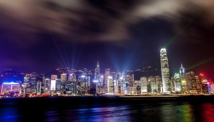 INTA 2014 – Hong Kong