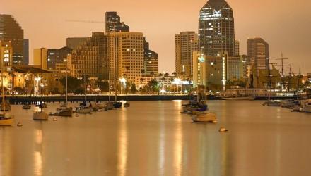 INTA 2015 – San Diego, California