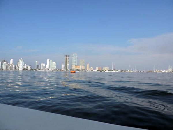 CartagenaBahía1